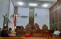 Ahli Pidana Sebut Proses Penindakan terhadap Juny Maimun Cacat Hukum - JPNN.com