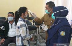 Antisipasi Virus Corona, Pemkab Belitung Timur Periksa Kesehatan 12 Pejabat - JPNN.com