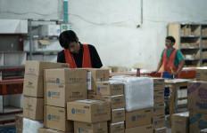 Seperti ini Peran E-Commerce Enabler di Balik Strategi Penjualan Omni-Channel Eigerindo - JPNN.com