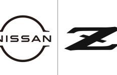 Nissan Siapkan Logo Baru untuk Perusahaan dan Mobil Sport Seri Z - JPNN.com