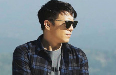 Ariel NOAH Mengaku Jomlo, Sule: Sekarang Sudah Dingin ke Cewek? - JPNN.com