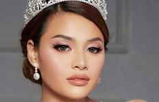 Aurel Hermansyah Bicara Blak-blakan, Mungkin Anda Kaget - JPNN.com