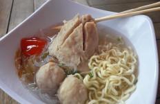 Ini 3 Makanan yang Perlu Dicoba Saat Musim Hujan - JPNN.com
