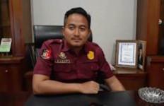 Info Terkini dari Polisi Soal Kasus Pria Sadis yang Potong Organ Vital Pacar Adiknya - JPNN.com