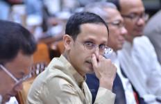 Keterangan Mendikbud Nadiem Makarim soal UTBK dan SBMPTN - JPNN.com