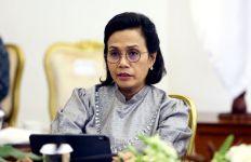 Ketua Panja Blak-blakan tentang Sikap Menkeu soal Honorer K2 - JPNN.com