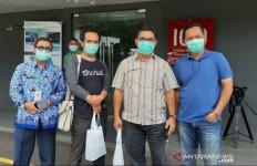 Selain Bima Arya, Seorang Pejabat Pemkot Bogor Juga Positif Corona - JPNN.com