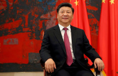 Presiden Xi Jinping Teken Surpres Reformasi Pemilu Hong Kong, China Makin Berkuasa - JPNN.com