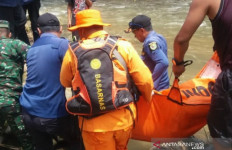 Berita Duka: Tiga Warga Manggarai Meninggal Bersamaan di Sebuah Pondok - JPNN.com