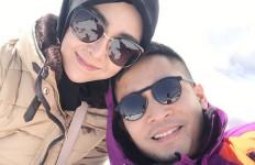 Detri Warmanto Diisolasi karena Corona, Istri Ungkap Kerinduan - JPNN.com
