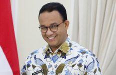 Gubernur Anies Baswedan Anggap Pemudik Egois - JPNN.com