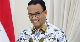Seruan Anies Baswedan Terkait Pencegahan Covid-19 Dapat Pujian DPR