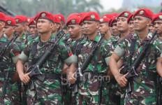 Kabar Baik untuk PNS, TNI, dan Polri soal THR dan Gaji ke-13, Ada Pengecualian - JPNN.com