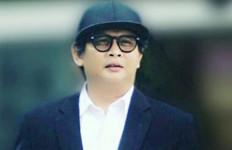 Fakta Menarik Mendiang Kang Uci, Pak RT di Sitkom 'Awas Ada Sule' - JPNN.com