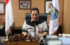 Apakah Bima Arya Akan Dinonaktifkan sebagai Wali Kota? Ini Jawaban Pejabat Kemendagri - JPNN.com
