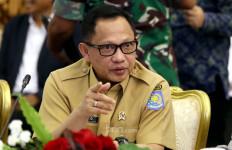 Mendagri Tito Karnavian Peringatkan Kepala Daerah Terpilih, Hati-hati - JPNN.com