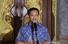 Semoga Harapan Dewa Indra Dikabulkan Tuhan Yang Mahakuasa, Amin - JPNN.com