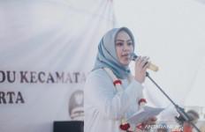 Elite Demokrat yang Duduk Dekat Bupati Karawang Dites Covid-19, Hasilnya? - JPNN.com