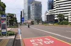 Skema PSBB Jabodetabek Sudah Dirancang, Siap-siap ya - JPNN.com