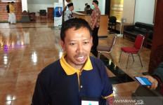 Kepala Kajari Bantul Positif Terinfeksi Corona - JPNN.com
