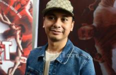 Raditya Dika Ungkap Kepribadian Henky Solaiman - JPNN.com