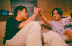 Platform Jalur Musik Beri Tempat Musisi Menyalurkan Karya - JPNN.com