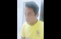 Yunan Helmi Sembuh dari Corona, Tetapi Harus ke Dokter, Kenapa? - JPNN.com