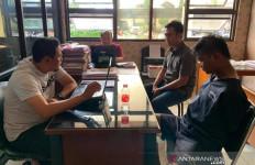 Pelajar Tewas Ditusuk di Depan Kampus ITB Jatinangor, Pelakunya Ternyata - JPNN.com