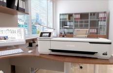 Inilah Printer Epson SureColor Cocok untuk di Kantor - JPNN.com