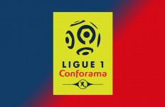 Gegara Virus Corona, Setengah Klub Liga Prancis Terancam Bangkrut - JPNN.com
