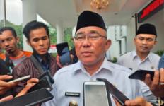 Wali Kota Depok: Di Rumah Aja Ya - JPNN.com