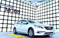 Hyundai Mobis Ciptakan Sistem Pengindraan di Kabin Cegah Kematian - JPNN.com