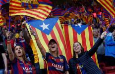 Bursa Transfer: MU dan City Rebutan Winger, Bintang Barcelona Pergi - JPNN.com