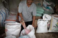 Maret, Penyaluran Pupuk Subsidi Mencapai 1,9 Juta Ton - JPNN.com