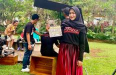 Triawan Munaf Ikut Komentari Aksi Ria Ricis - JPNN.com
