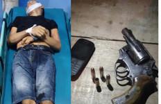 Tak Beri Ampun, Polisi Tembak Mati Otak Pelaku Begal Sadis, nih Fotonya - JPNN.com