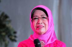 Darmizal: Ibunda Presiden Jokowi Selalu Berpuasa Senin dan Kamis - JPNN.com