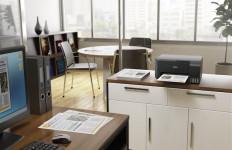 UKM Indonesia Gunakan Teknologi Digital untuk Fungsi Front Office - JPNN.com