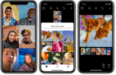 Instagram Meluncurkan Fitur Baru, Bisa Video Call - JPNN.com