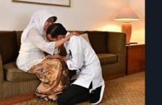 Begini Cerita Pramono Usai Menemani Presiden Jokowi yang Sedang Berduka - JPNN.com