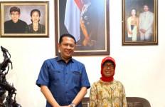 Ibunda Presiden Jokowi Wafat, Bamsoet Sampaikan Turut Berdukacita - JPNN.com