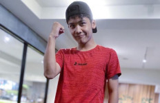 Diingatkan Supaya Berhati-hati, Bintang Emon 'Tancap Gas' - JPNN.com