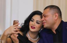 Raul Lemos Tulis Sindiran Pedas di Instagram, Hmmm Buat Siapa Ya? - JPNN.com