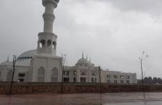 Lafal Azan di Masjid-masjid Serukan Agar Salat di Rumah - JPNN.com