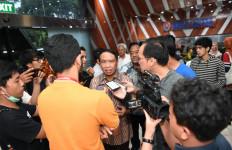 Menpora Sebut Nasib PON Papua Ditentukan dalam Waktu Dekat - JPNN.com