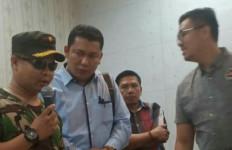 Mayor TNI Gadungan Tak Berkutik Saat Didatangi Anggota Kodim, Lihat tuh Gayanya - JPNN.com