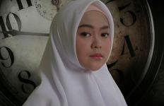 Ria Ricis Ungkap Alasan Batal Menikah - JPNN.com