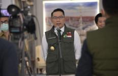 Tidak Boleh Ada Daerah yang Melakukan Lockdown Tanpa Izin Pemerintah Pusat! - JPNN.com