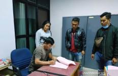 Pengumuman, Sukardi Berhasil Ditangkap! - JPNN.com