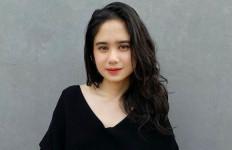 Tissa Biani Sebut 5 Film Ini Wajib Ditonton Para Milenial - JPNN.com